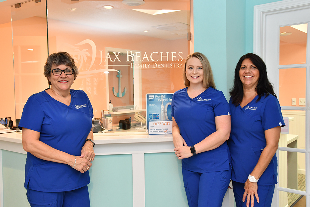 jacksonville-beach-general-cosmetic-dentistry-Same-Day-Crowns-Dental-Implants-Emergency-Florida-DSC_6312