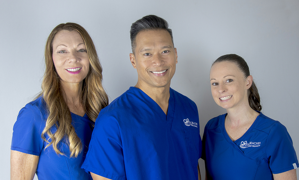 jacksonville-beach-general-cosmetic-dentistry-Same-Day-Crowns-Dental-Implants-Emergency-Florida-jbfd dental hygienists April 2019