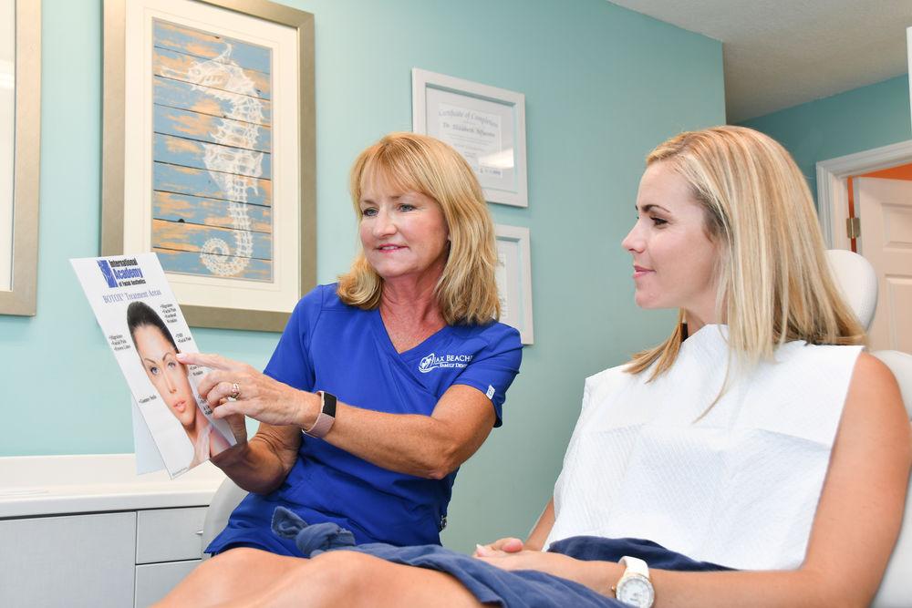 jacksonville-beach-general-cosmetic-dentistry-Same-Day-Crowns-Dental-Implants-Emergency-Florida-botox1