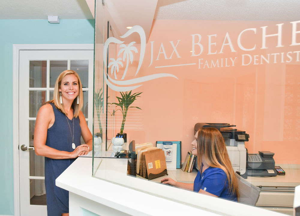 jacksonville-beach-general-cosmetic-dentistry-financing