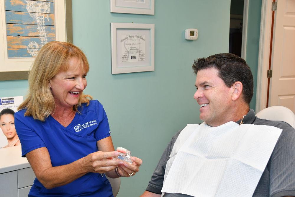 jacksonville-beach-general-cosmetic-dentistry-implants1