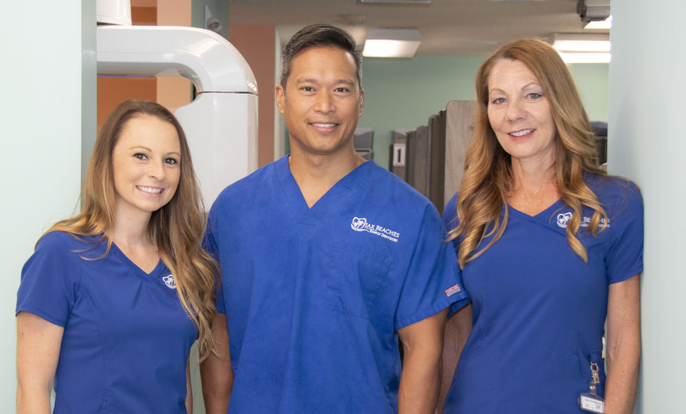 jacksonville-beach-general-cosmetic-dentistry-large-DSC_6290a