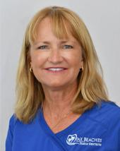Jax Beach Dentistry-Dr Michelle Hucke-2